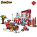 product_image_1