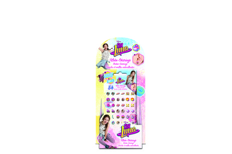 product_image_0